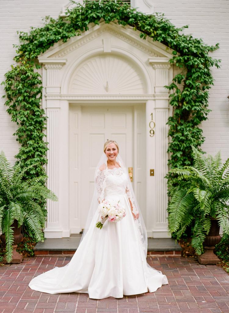 the-westin-poinsette-greenville-south-carolina-wedding-14.jpg
