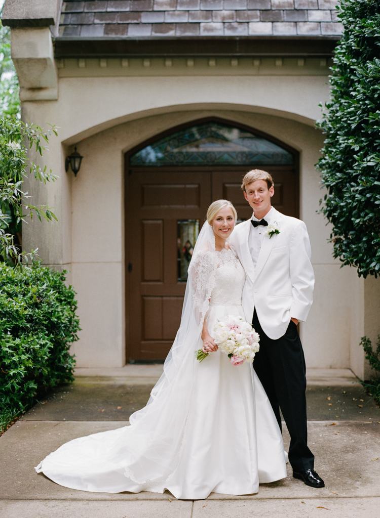 the-westin-poinsette-greenville-south-carolina-wedding-19.jpg