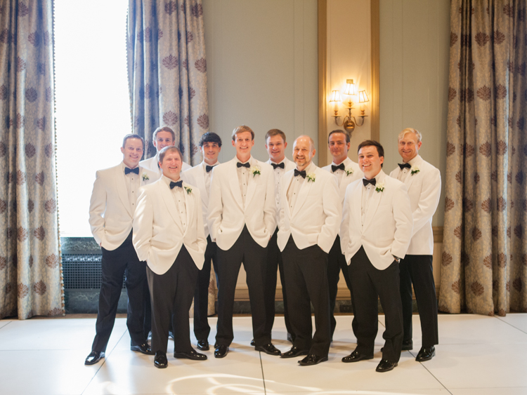 the-westin-poinsette-greenville-south-carolina-wedding-2.jpg