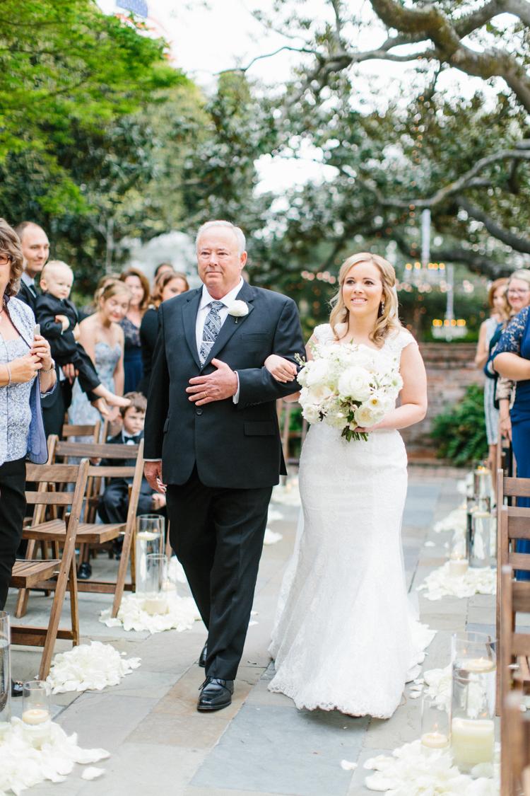 william-aiken-house-charleston-south-carolina-wedding-12.jpg