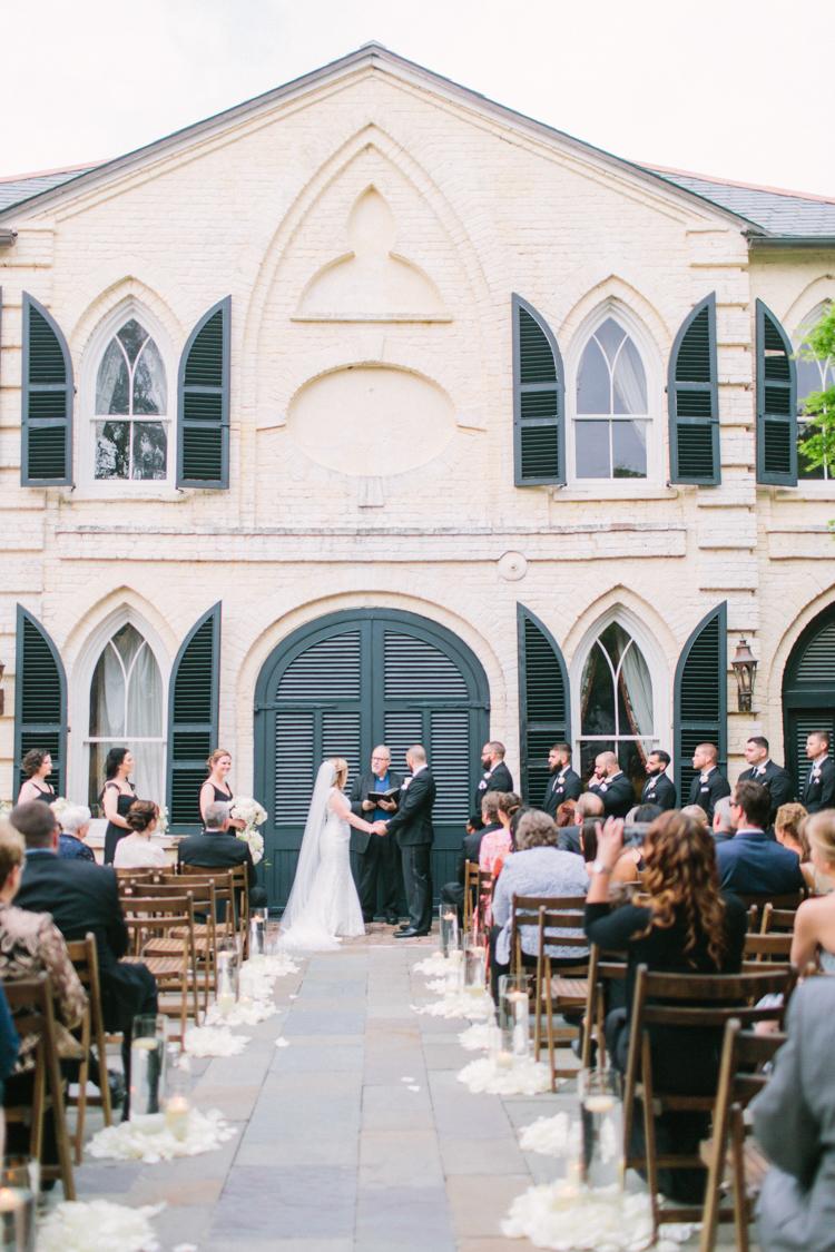 william-aiken-house-charleston-south-carolina-wedding-14.jpg
