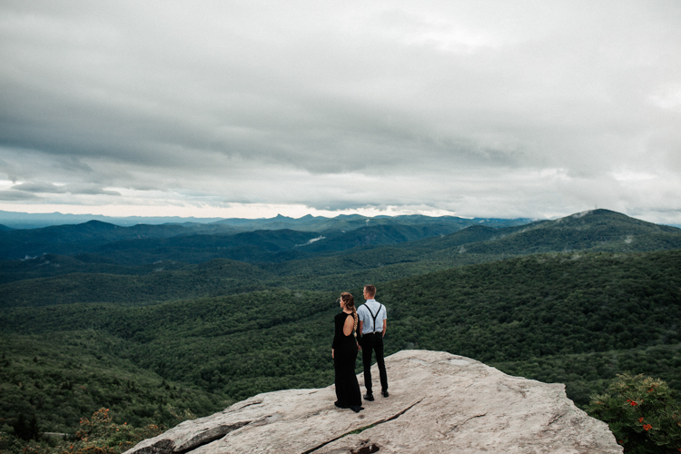 Asheville-Mountain-Top-Engagement-Session-7.jpg
