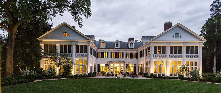 Duke-Mansion-Charlotte-nc-wedding-venue-15.jpg