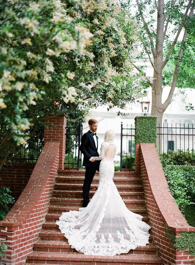 Duke-Mansion-Charlotte-nc-wedding-venue-2.jpg