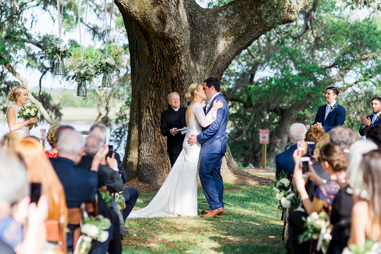 Old-Wide-Awake-Plantation-Wedding-10.jpg