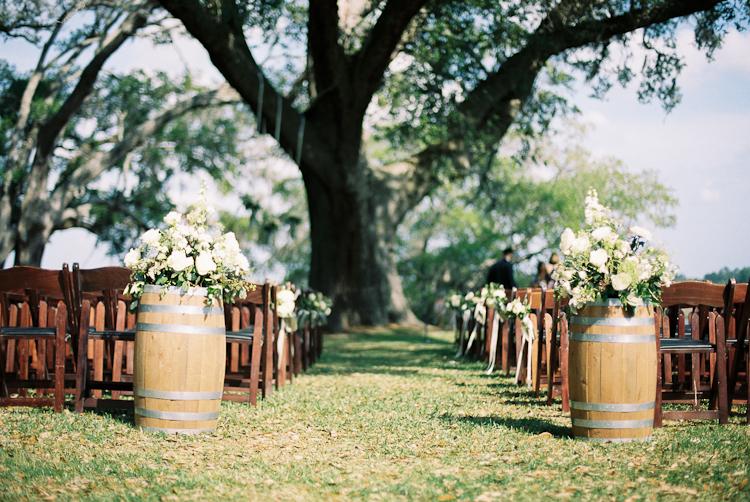 Old-Wide-Awake-Plantation-Wedding-30.jpg
