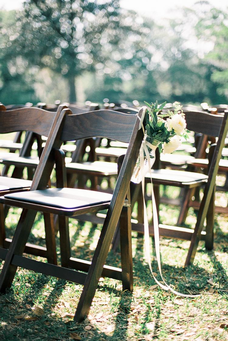 Old-Wide-Awake-Plantation-Wedding-31.jpg