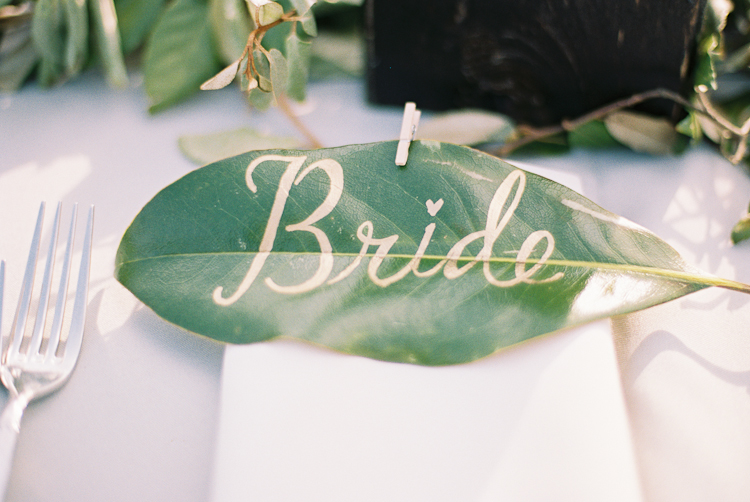 Old-Wide-Awake-Plantation-Wedding-35.jpg