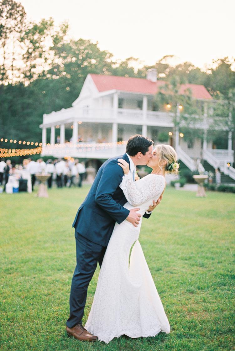 Old-Wide-Awake-Plantation-Wedding-37.jpg