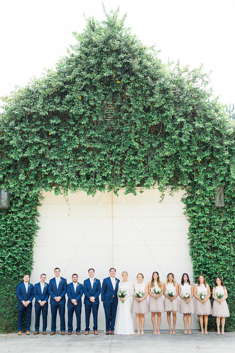 Old-Wide-Awake-Plantation-Wedding-7.jpg