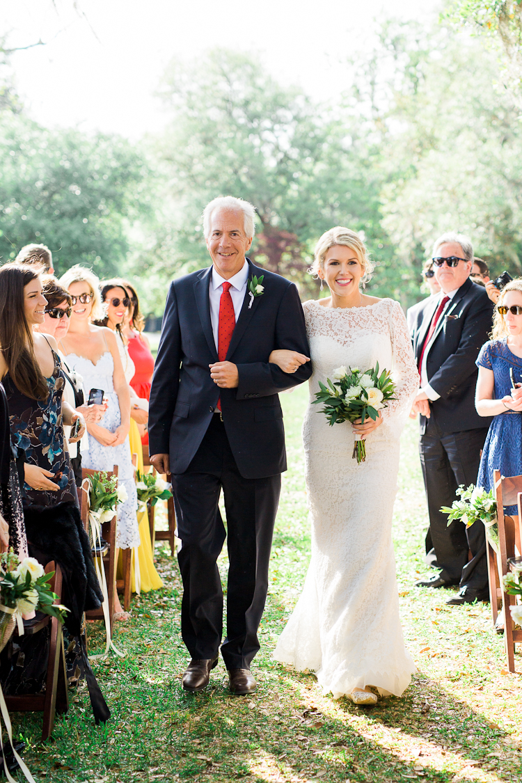 Old-Wide-Awake-Plantation-Wedding-9.jpg