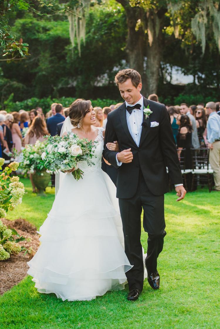 Wrightsville-Manor-Wedding_-10.jpg