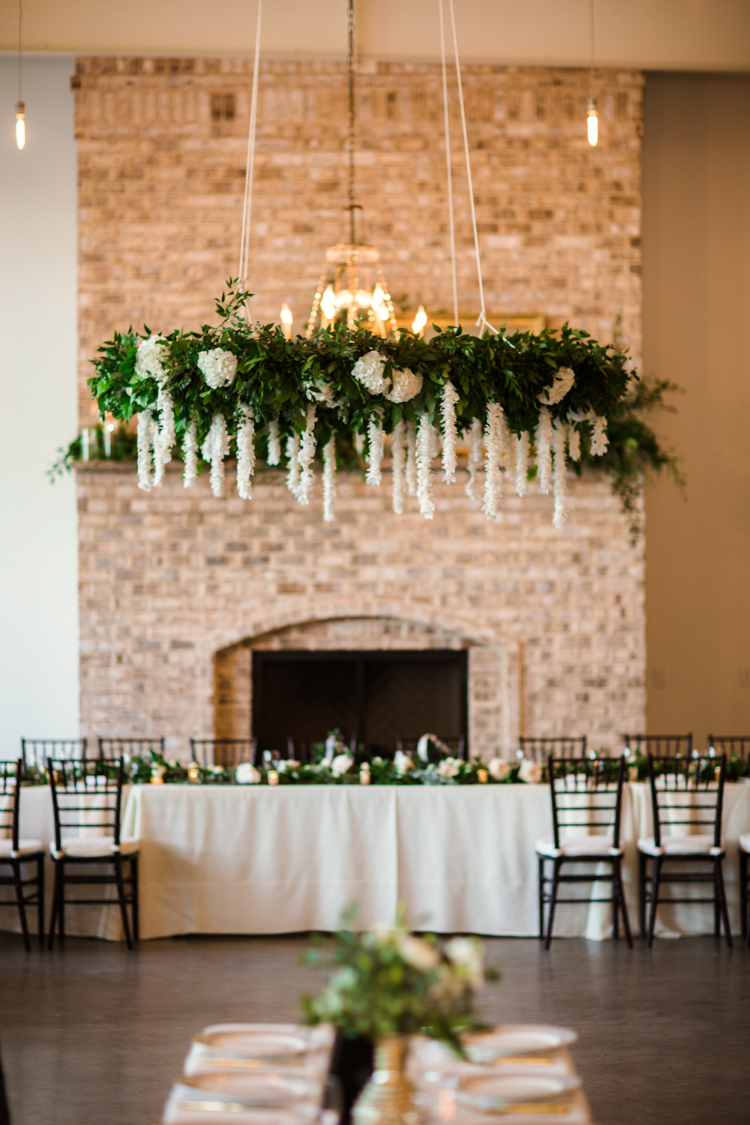 Wrightsville-Manor-Wedding_-11.jpg
