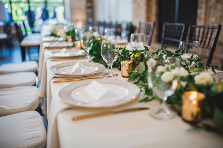 Wrightsville-Manor-Wedding_-12.jpg