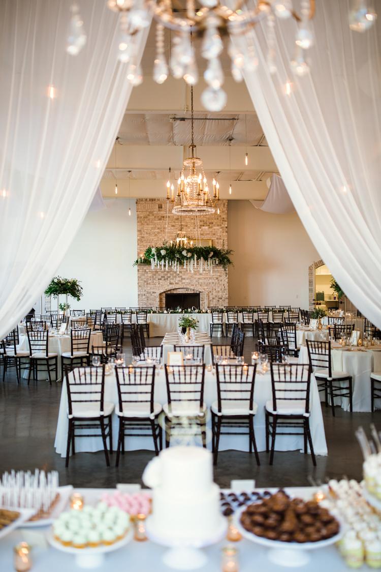 Wrightsville-Manor-Wedding_-13.jpg