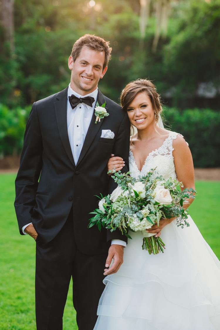 Wrightsville-Manor-Wedding_-14.jpg