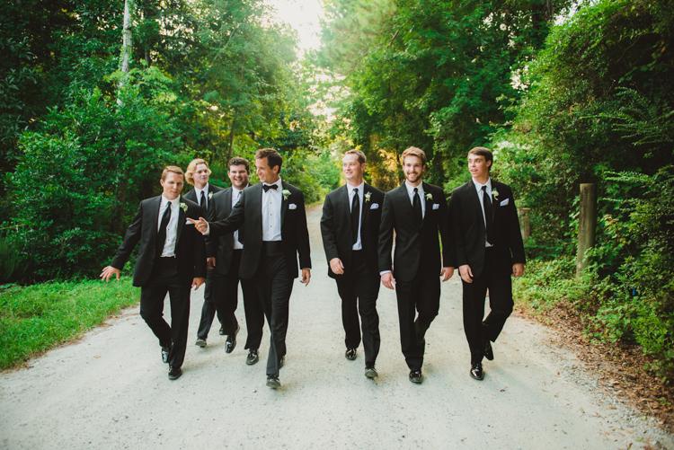 Wrightsville-Manor-Wedding_-15.jpg