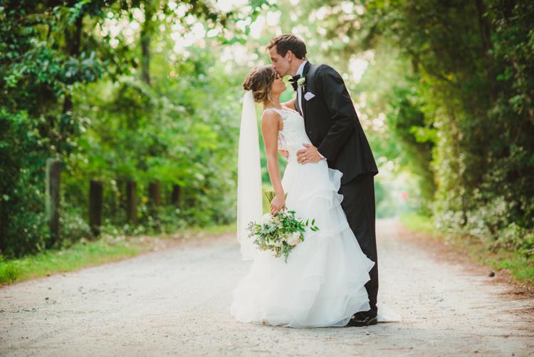 Wrightsville-Manor-Wedding_-16.jpg