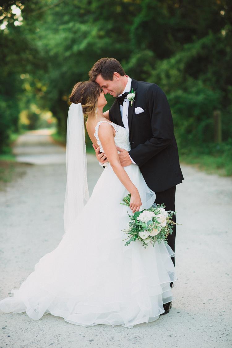 Wrightsville-Manor-Wedding_-17.jpg