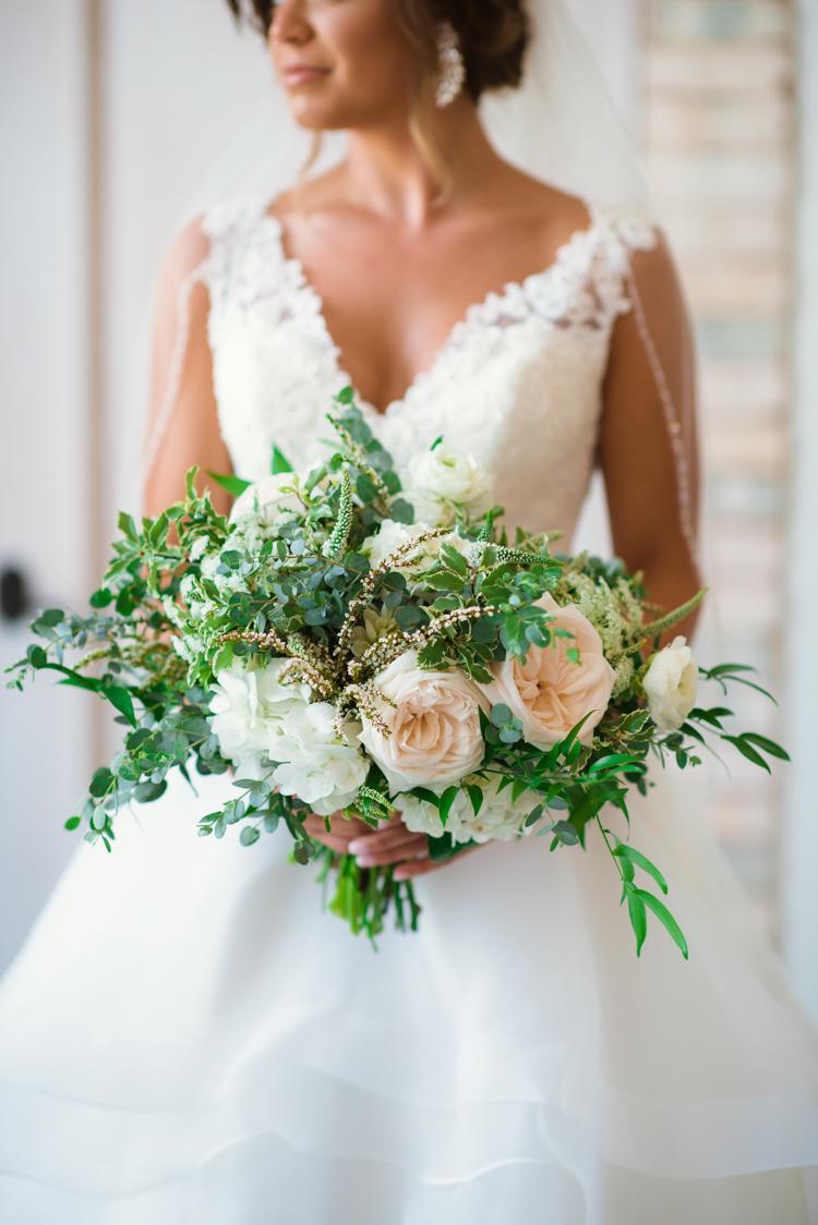 Wrightsville-Manor-Wedding_-3.jpg