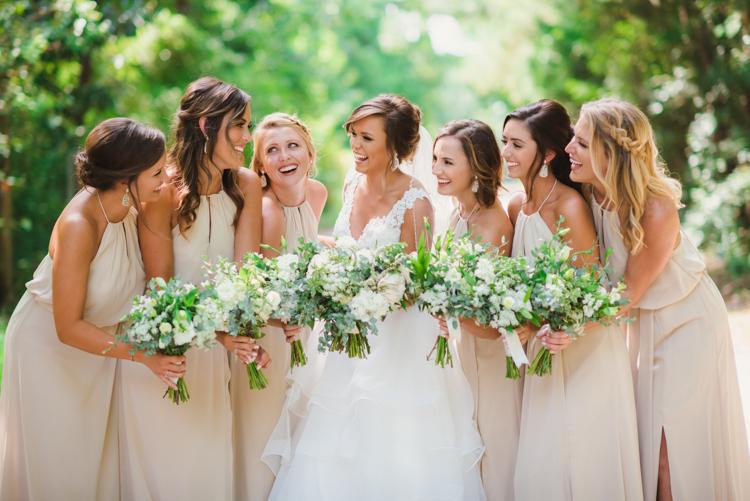 Wrightsville-Manor-Wedding_-4.jpg