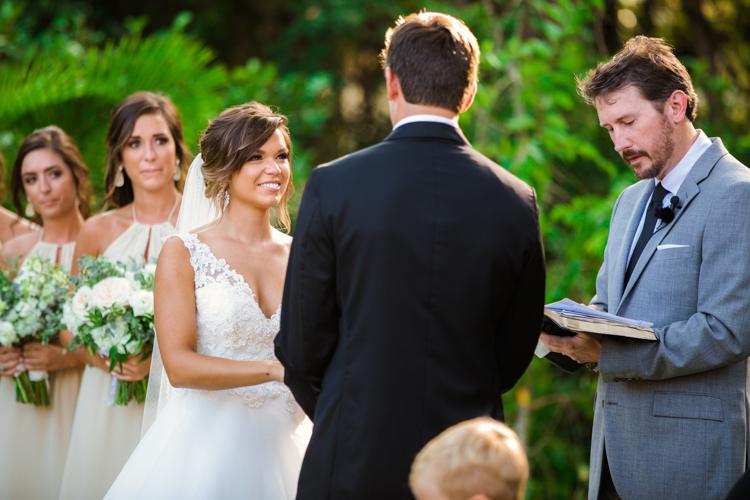 Wrightsville-Manor-Wedding_-7.jpg