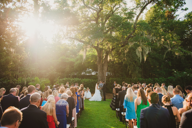 Wrightsville-Manor-Wedding_-8.jpg