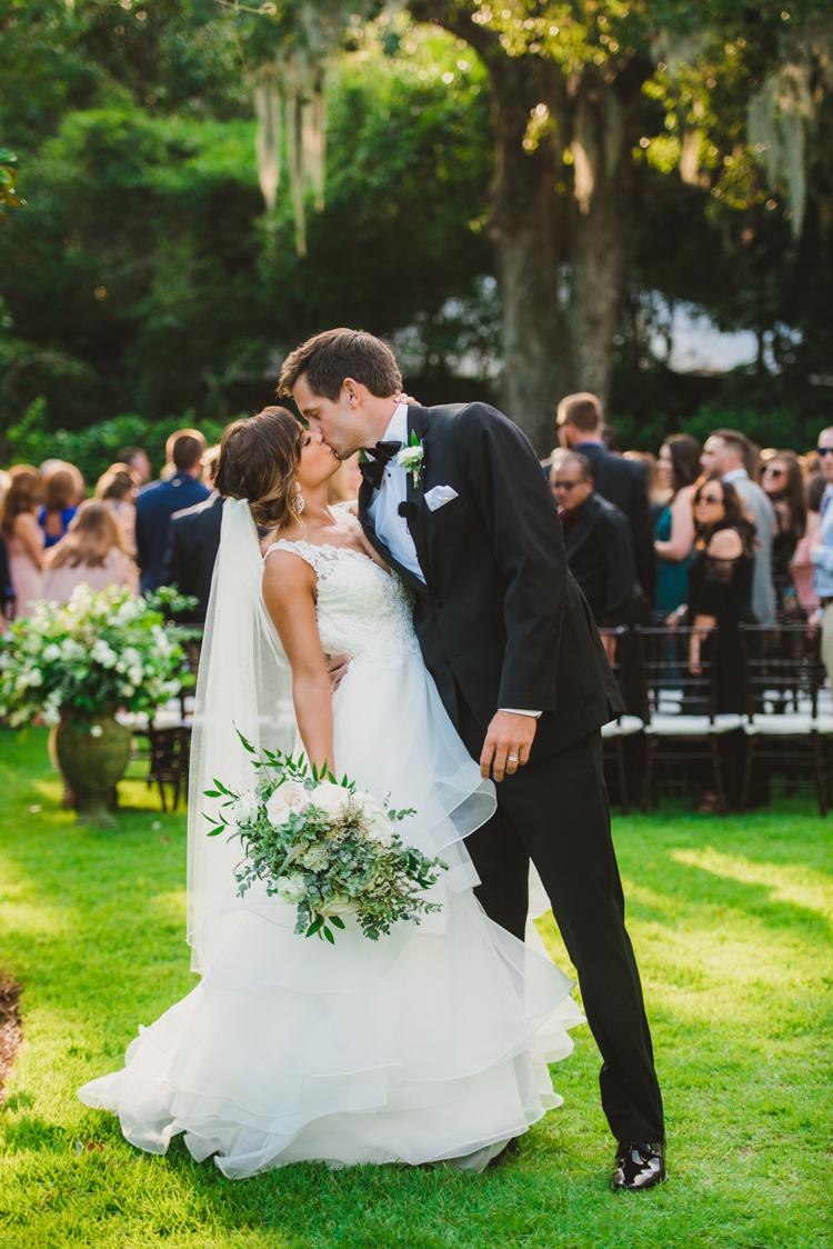 Wrightsville-Manor-Wedding_-9.jpg