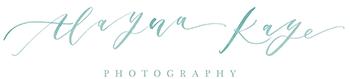 alayna-kaye-photography-logo.png