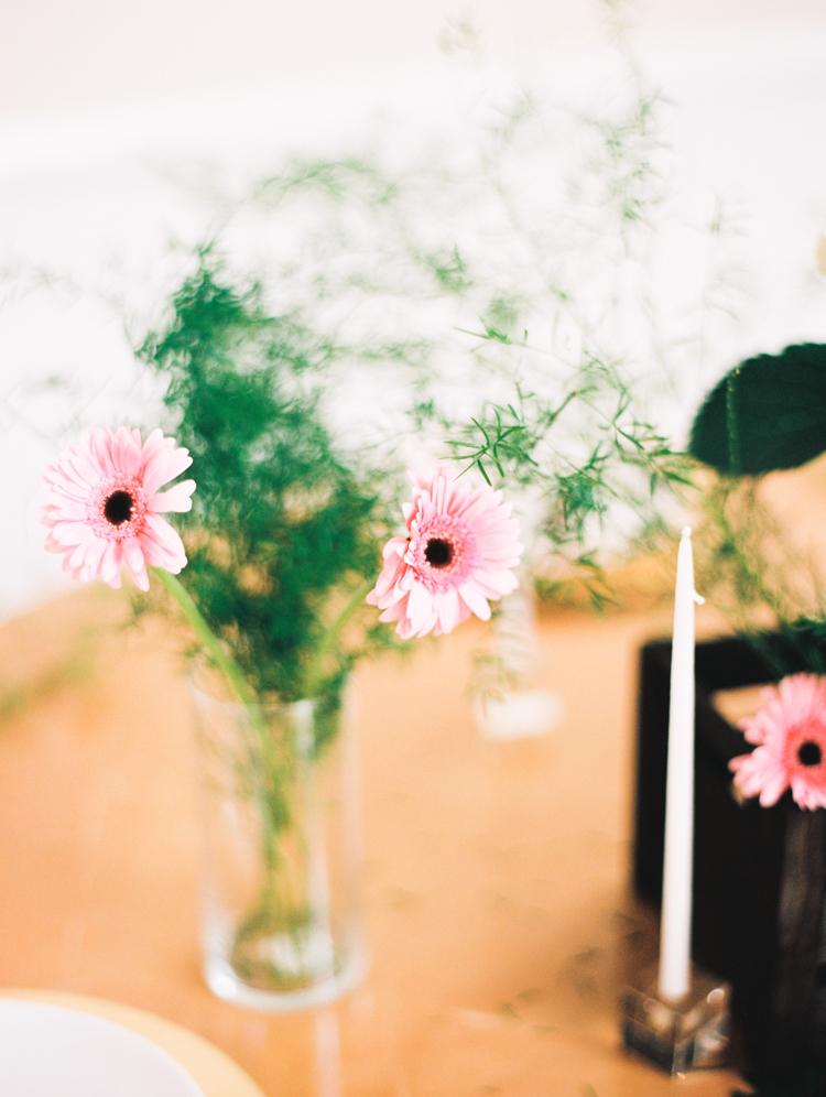blush-wedding-shoot-bakery-105-wilmington-nc-10.jpg