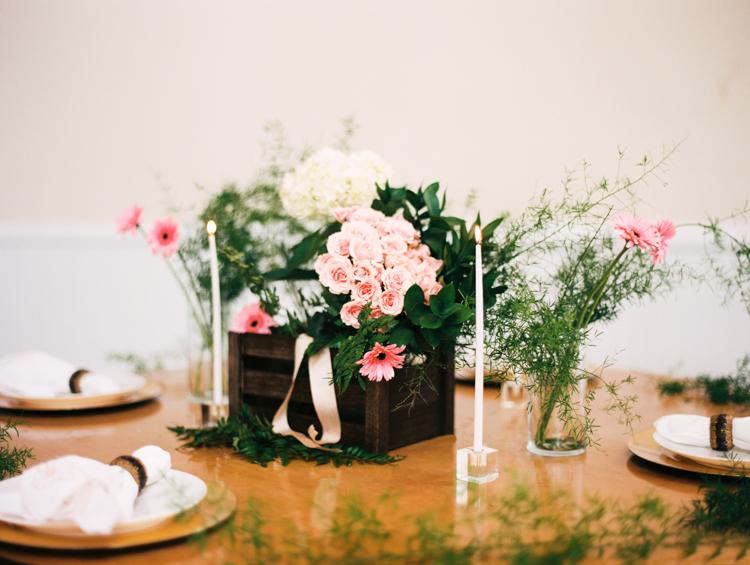 blush-wedding-shoot-bakery-105-wilmington-nc-11.jpg