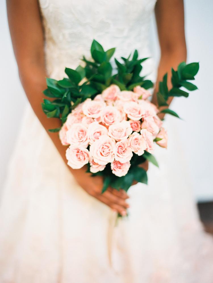 blush-wedding-shoot-bakery-105-wilmington-nc-12.jpg