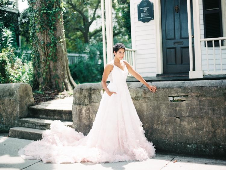 blush-wedding-shoot-bakery-105-wilmington-nc-16.jpg