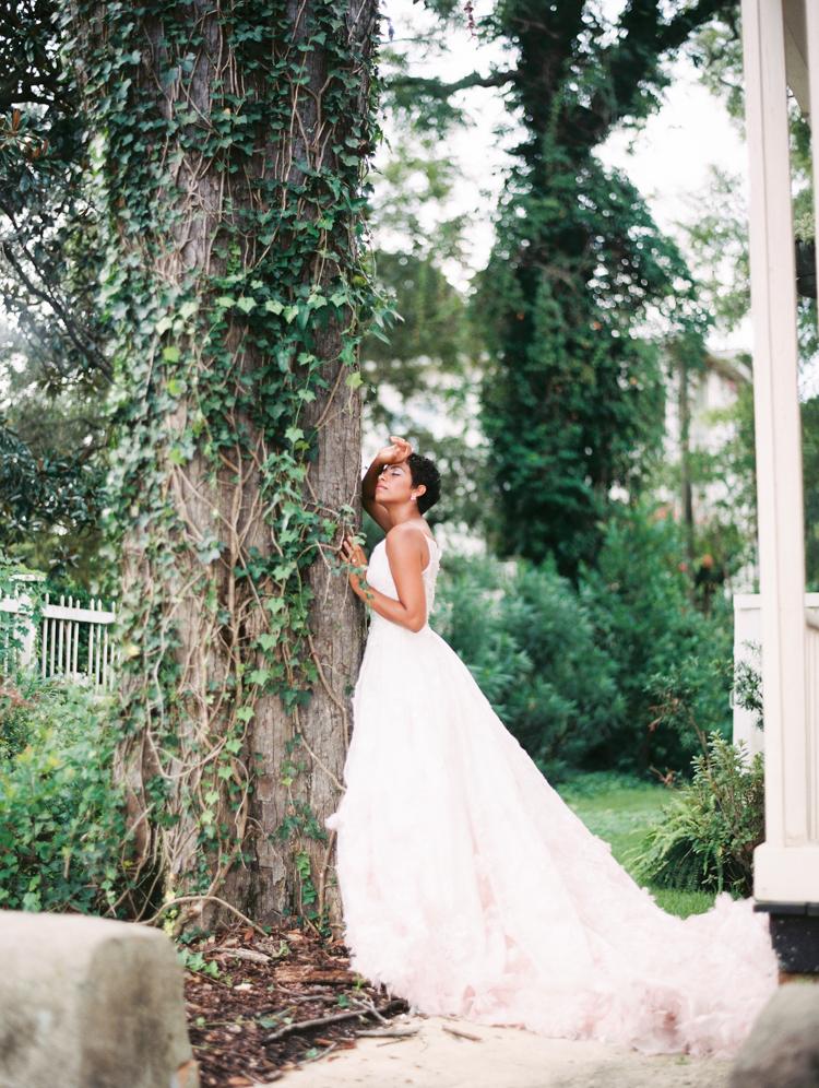 blush-wedding-shoot-bakery-105-wilmington-nc-18.jpg