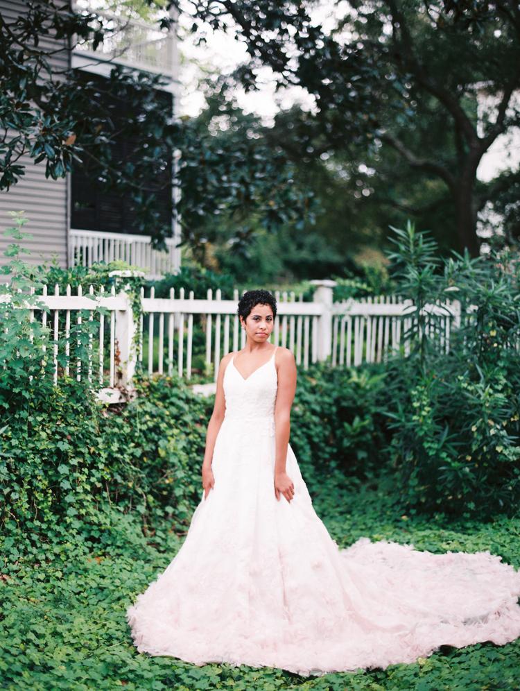 blush-wedding-shoot-bakery-105-wilmington-nc-19.jpg