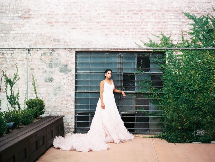 blush-wedding-shoot-bakery-105-wilmington-nc-20.jpg