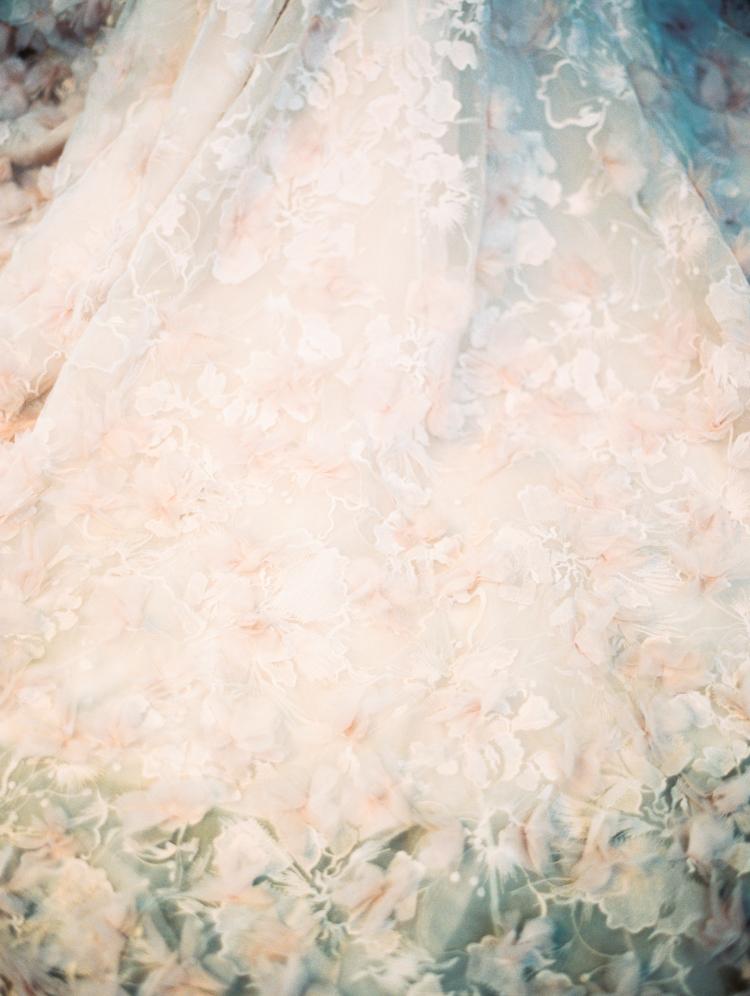 blush-wedding-shoot-bakery-105-wilmington-nc-3.jpg