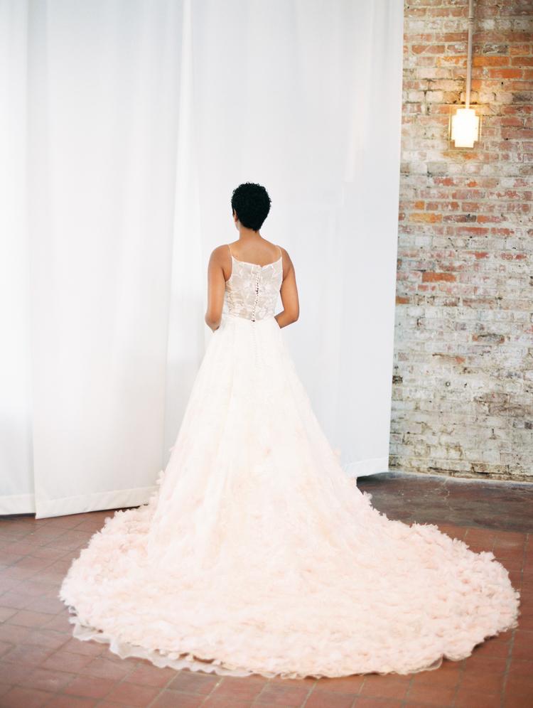 blush-wedding-shoot-bakery-105-wilmington-nc-4.jpg