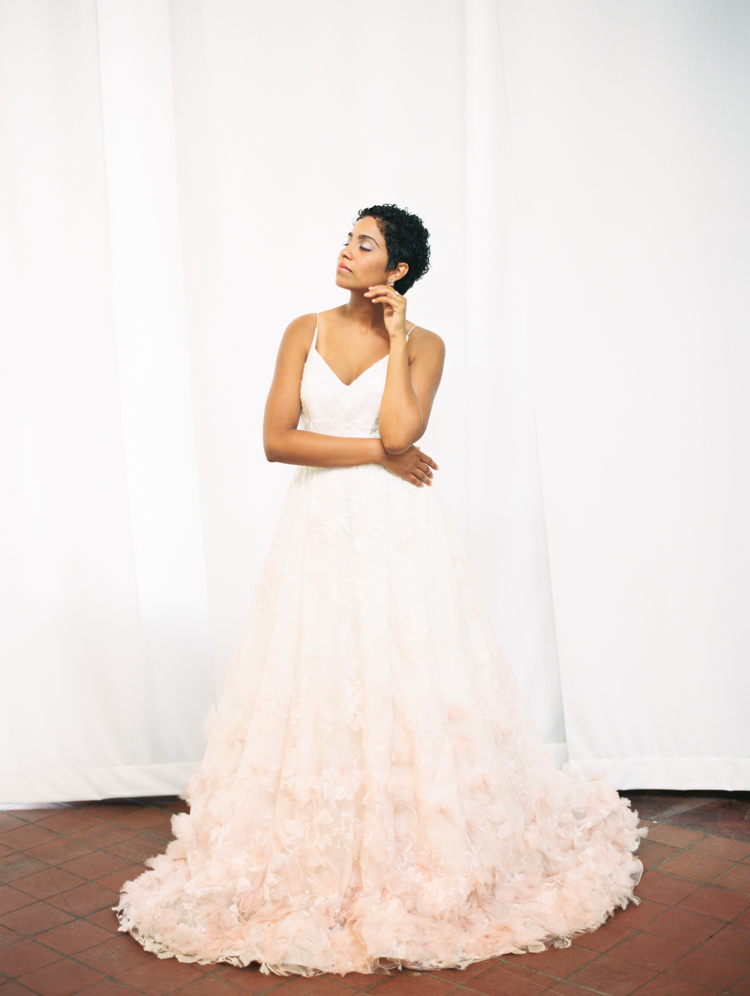 blush-wedding-shoot-bakery-105-wilmington-nc-7.jpg