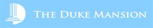 duke-mansion-logo.jpg