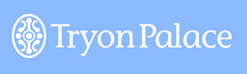 logo-tryon-palace.jpg