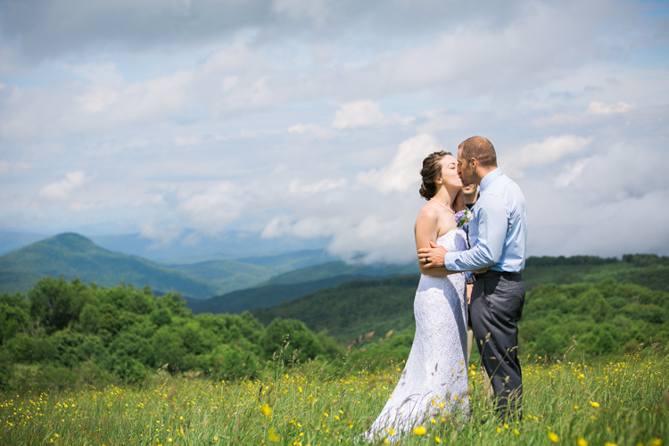 max-patch-nc-wedding-photo-elopements-9.jpg