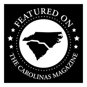 the-carolinas-magazine-badge-2-copy.png