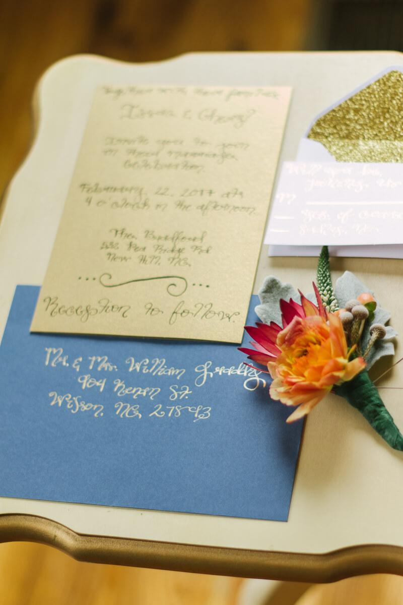 the-bradford-new-hill-north-carolina-weddings-5.jpg