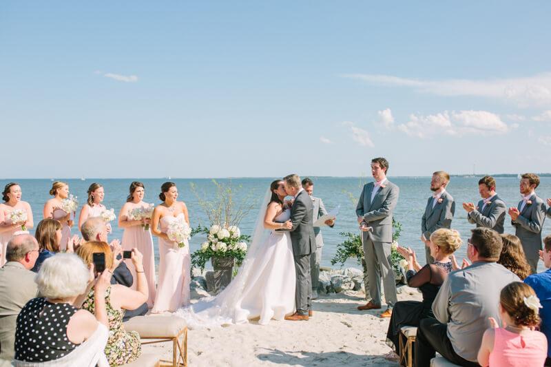 the-cottages-on-charleston-harbor-sc-wedding-14.jpg