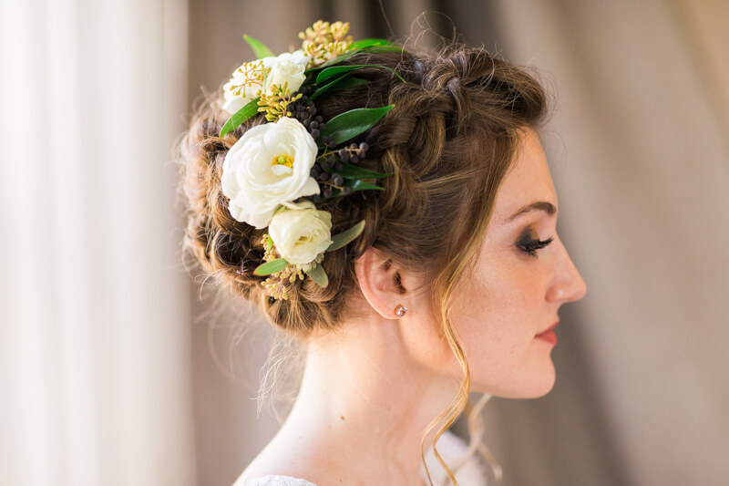 grove-park-inn-asheville-north-carolina-wedding-12.jpg