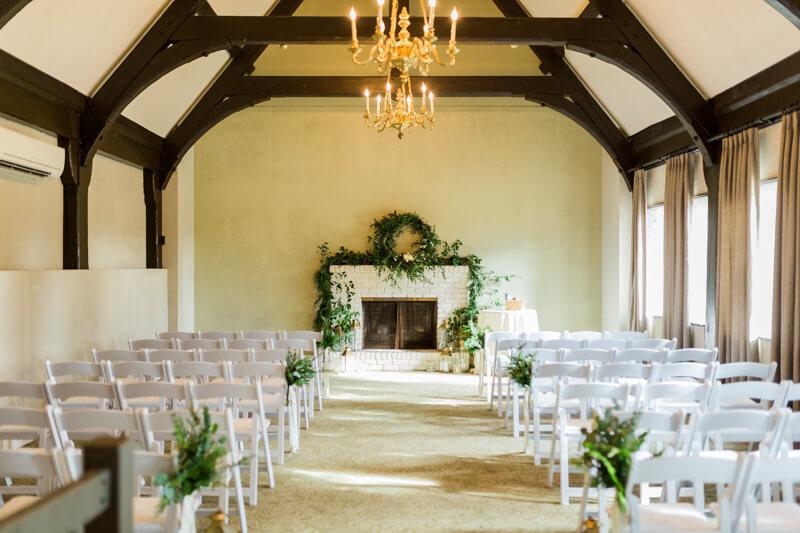 grove-park-inn-asheville-north-carolina-wedding-14.jpg
