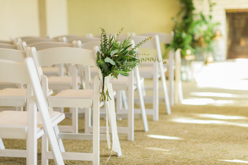 grove-park-inn-asheville-north-carolina-wedding-17.jpg