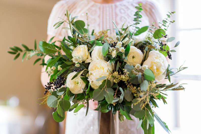 grove-park-inn-asheville-north-carolina-wedding-13.jpg
