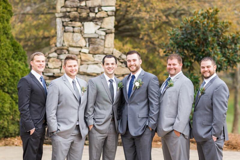 grove-park-inn-asheville-north-carolina-wedding-6.jpg